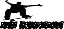 Kostenlose Online Skateboard Games
