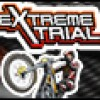 Extreme Trial