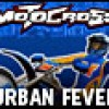 Motocross Urban Fever