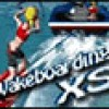 Wakeboarding XS