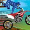 Stunt Champ