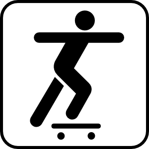 skateboard-apps